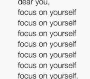 KNO3 - Focus On Yourself Ft. Aqeem Jones